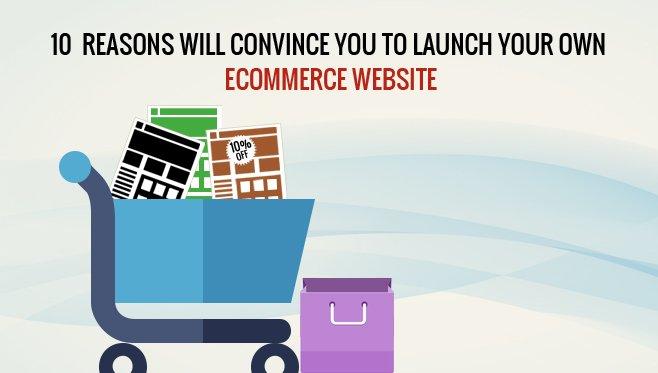 ownecommercewebsite