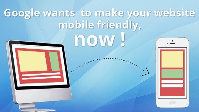 mobile_friendly_big (1)